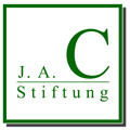Comenius-Stiftung